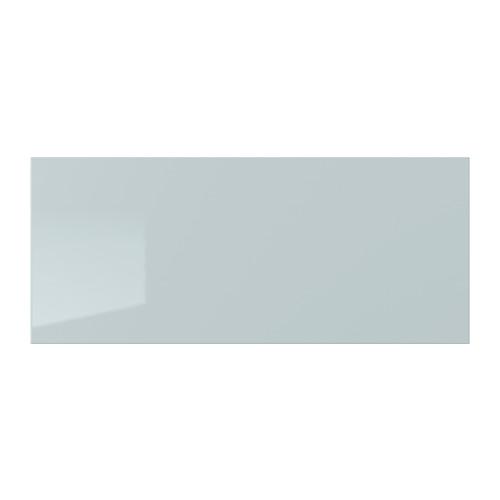 SELSVIKEN stalčiaus fasadas