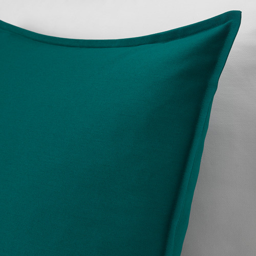 GURLI pagalvėlės užvalkalas