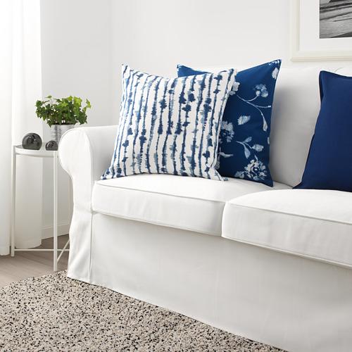 STRIMSPORRE cushion cover