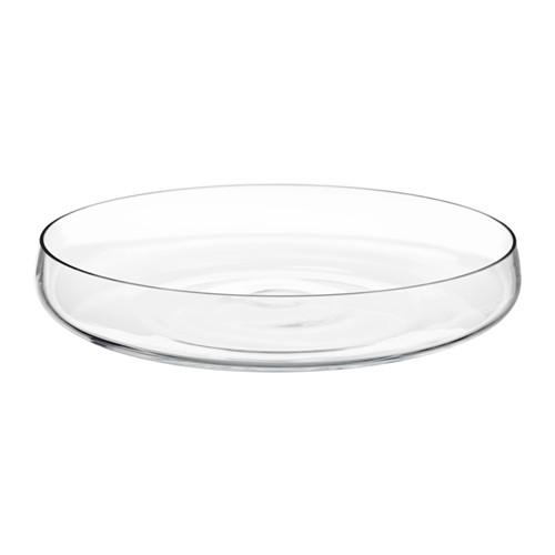 BERÄKNA bowl