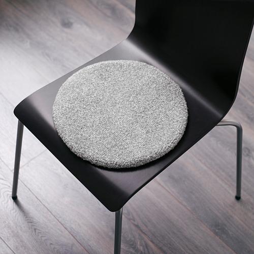 BERTIL chair pad