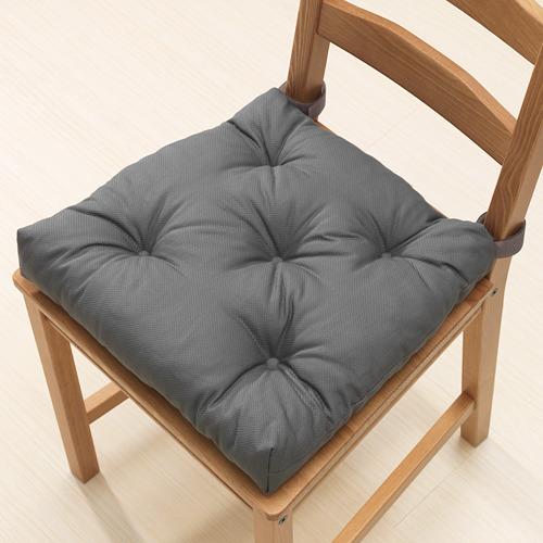 MALINDA подушка на стул