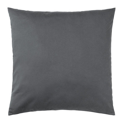 URSKOG cushion