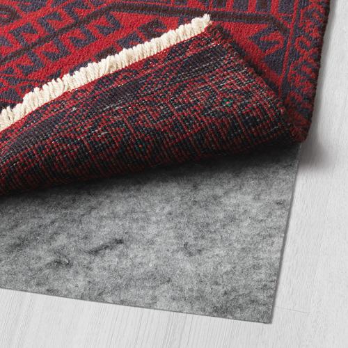 PERSISK BELUTCH rug, low pile