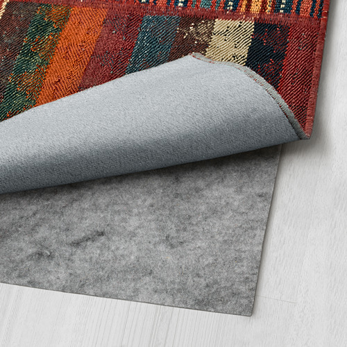 PERSISK KELIM TEKKEH lygaus audimo kilimas