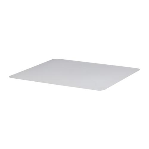 KOLON grindų apsauga