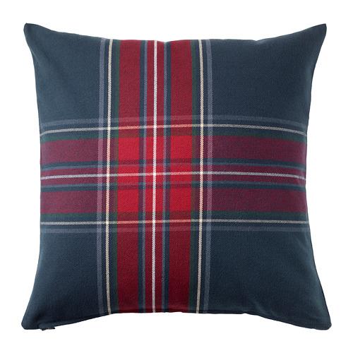 JUNHILD cushion cover