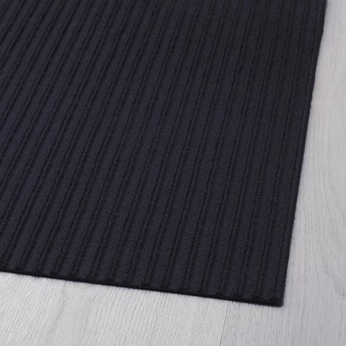 KRISTRUP door mat