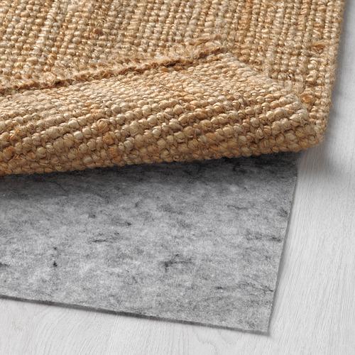 LOHALS rug, flatwoven