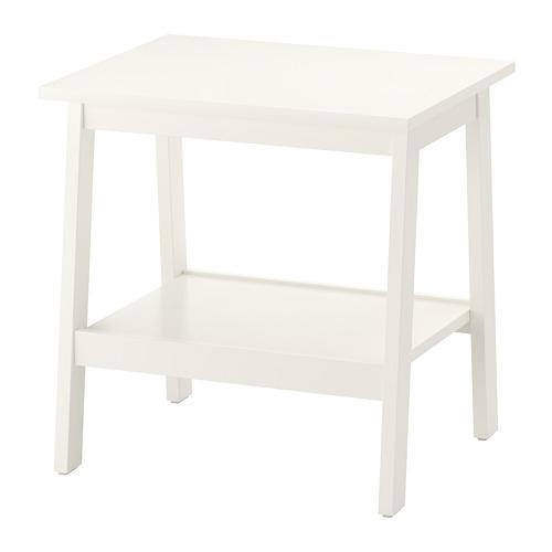 LUNNARP придиванный столик