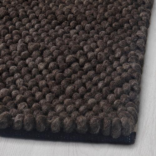 HJORTHEDE rug
