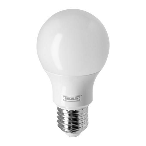 RYET светодиод E27 470 лм