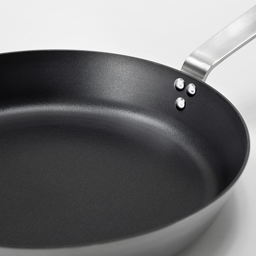 IKEA 365+ frying pan