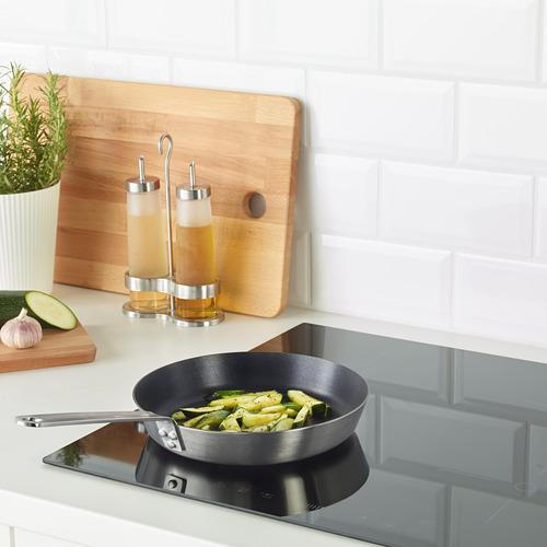 IKEA 365+ сковорода