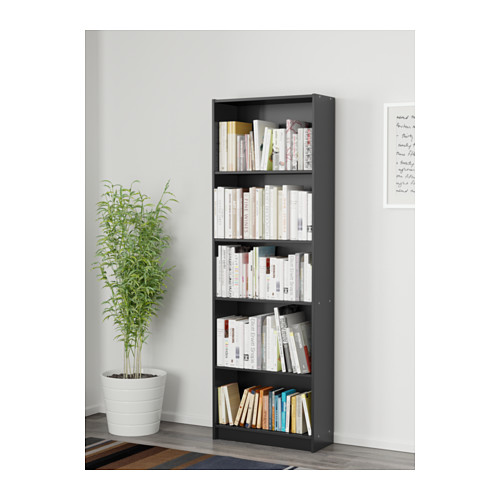 FINNBY bookcase