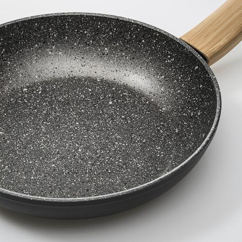 HUSKNUT сковорода