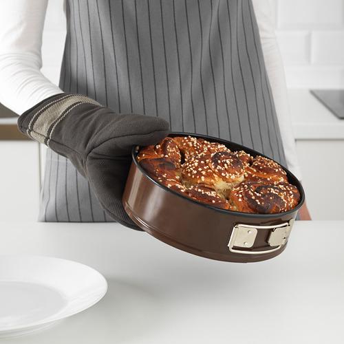 VARDAGEN virtuvinė pirštinė