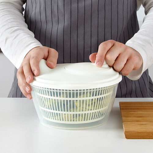 TOKIG сушилка для салата