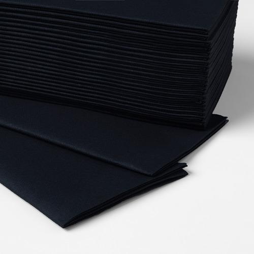 MOTTAGA popierinės servetėlės