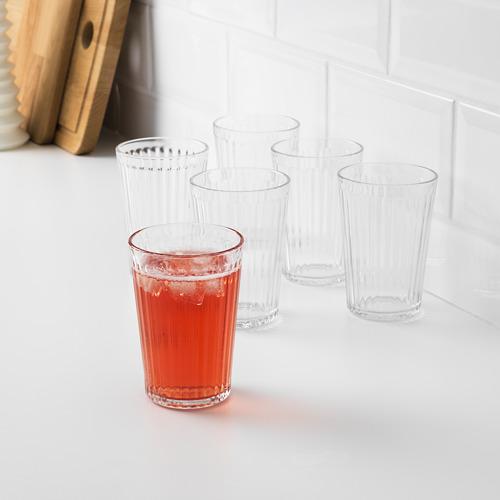 VARDAGEN стакан