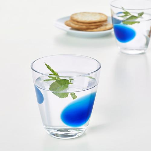 FABULÖS стакан