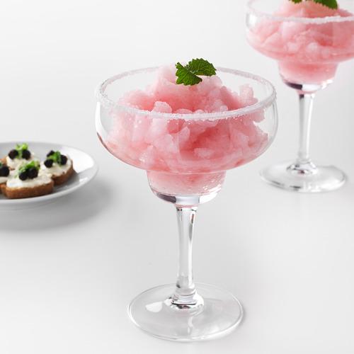 FESTLIGHET бокал для коктейля Маргарита
