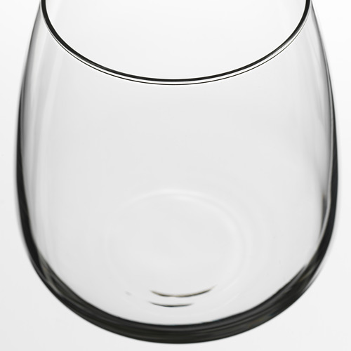 DYRGRIP stiklinė