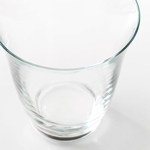 FRAMTRÄDA стакан