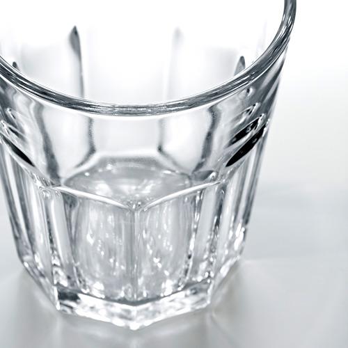 POKAL klaas