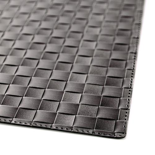 ORDENTLIG place mat