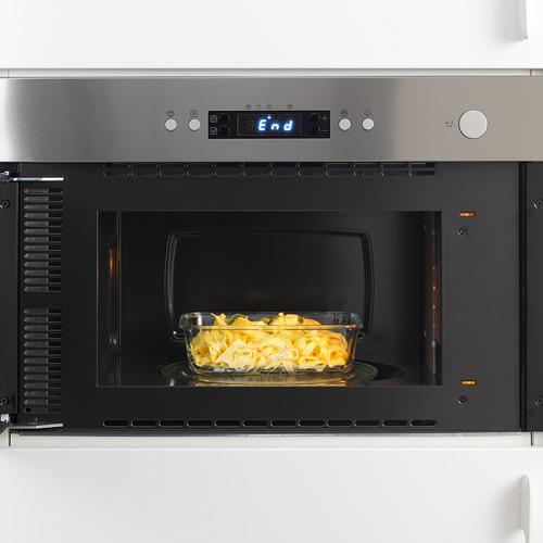 IKEA 365+ maisto indelis