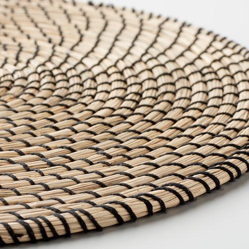 LÄTTAD stalo kilimėlis