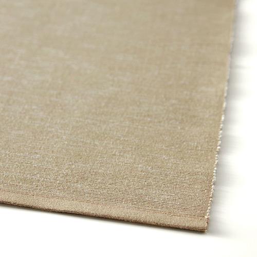 MÄRIT stalo kilimėlis