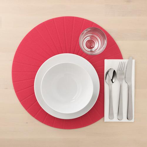 PANNÅ stalo kilimėlis