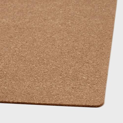 AVSKILD place mat