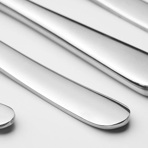 MARTORP 30-piece cutlery set