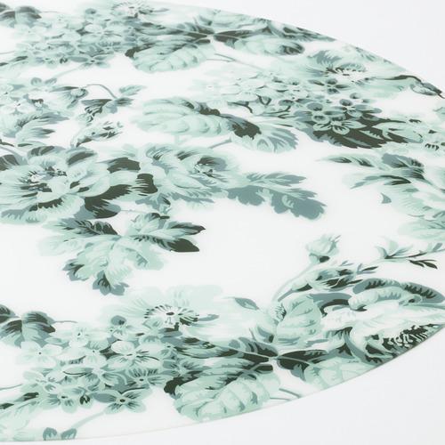 SMAKSINNE stalo kilimėlis