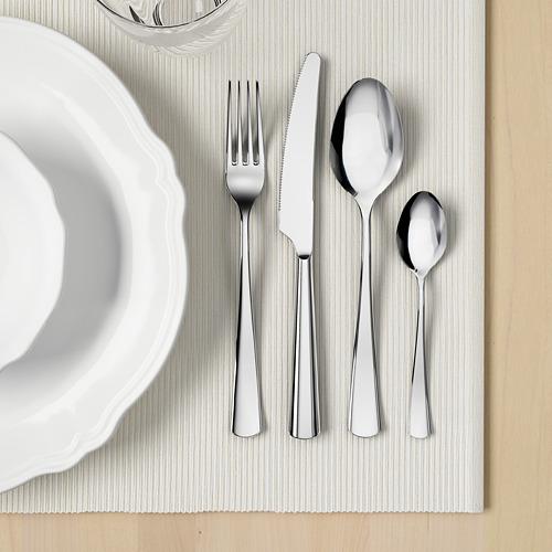 SEDLIG 24-osaline söögiriistade komplekt