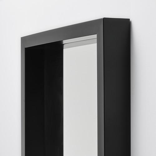 SANDTORG mirror