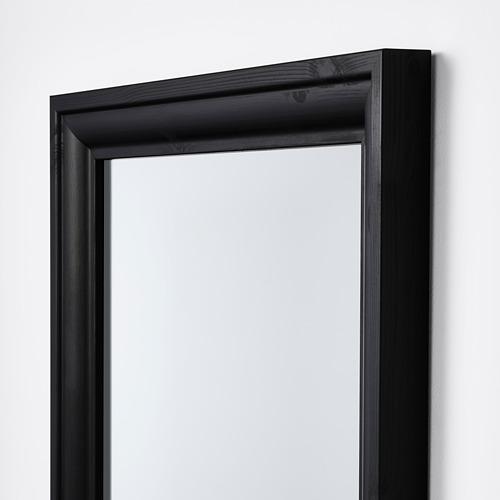 TOFTBYN зеркало