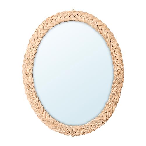 KRISTINELUND зеркало