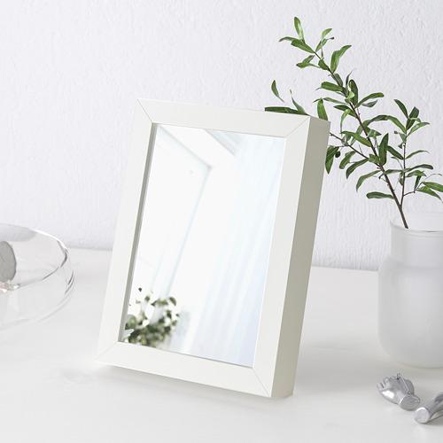 LÖNSÅS mirror