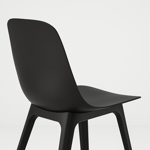 ODGER стул