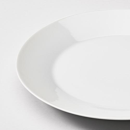 IKEA 365+ 18-piece service