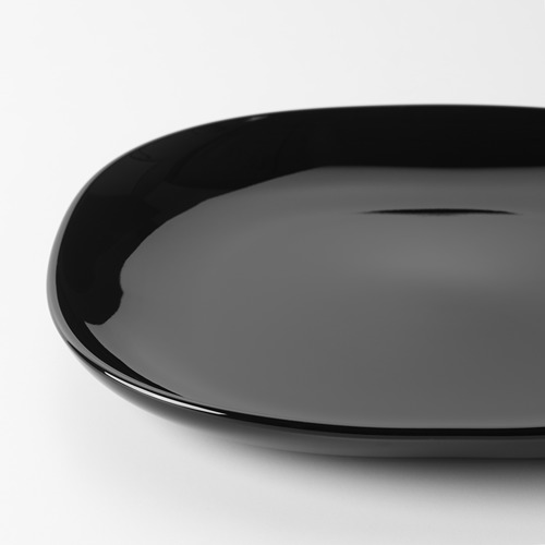 BACKIG plate