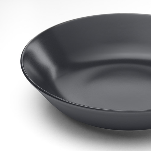 DINERA deep plate