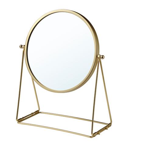 LASSBYN table mirror