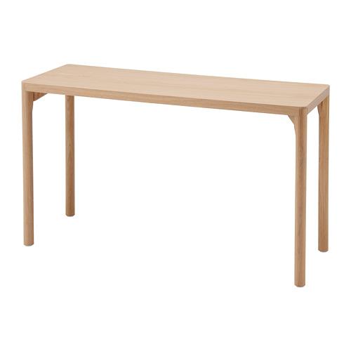RÅVAROR konsolinis stalas