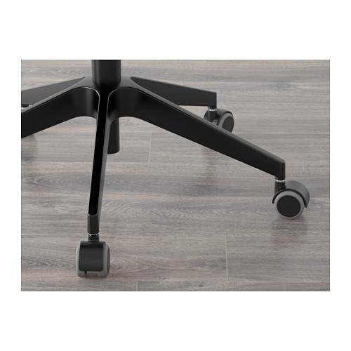 MARKUS biuro kėdė