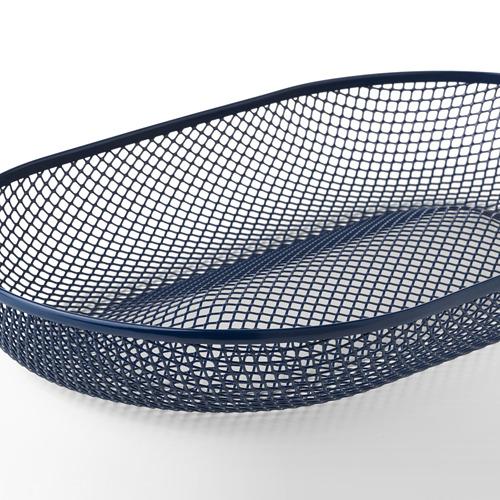 NÄTVERK serving basket